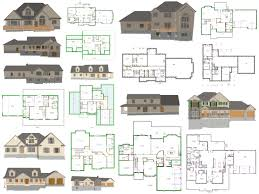 2600 square foot house plans evolveyourimage