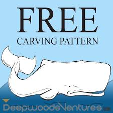 Free Wood Carving Ideas For Beginners by A Cute Little Deer To Carve Great Beginning Woodcarver Project