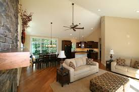 southwest home interiors interiors design