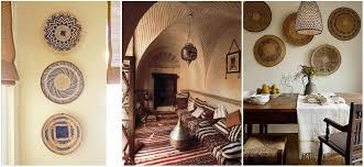 African Style Interior Design Home Interior Design Kitchen And - Home style interior design 2