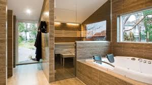 Interesting Interior Design Interesting Free Printable Images - Interesting interior design ideas
