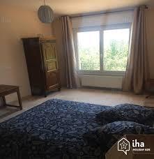 chambre d hote raphael chambres d hôtes à raphaël iha 73584