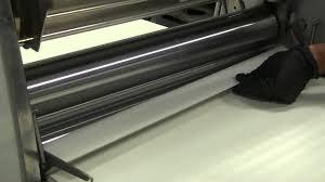 100 repair manual rondo 2011 2011 chevrolet aveo reviews