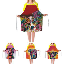 aprons designs promotion shop for promotional aprons designs on