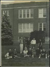 oakland high school yearbook explore 1963 oakland high school yearbook oakland il classmates