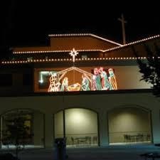 christmas light tour sacramento sacramento christmas light pros lighting fixtures equipment