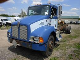 kenworth t300 for sale 2000 kenworth t300