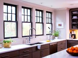 bathroom charming ideas about kitchen sink window sinks windows