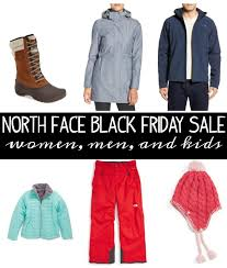 north face jackets black friday deals archives frugal coupon living