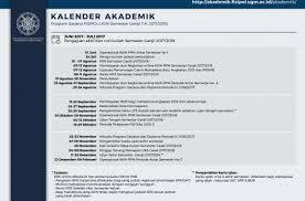 format proposal disertasi ugm portal informasi akademik fisipol