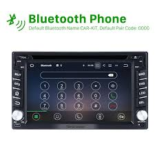 nissan frontier backup camera selling android 7 1 car dvd player navigation system for 2001
