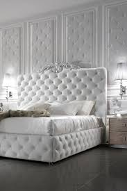 106 best beds images on pinterest bed room bedroom designs and