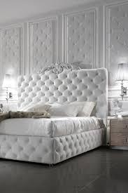 Italian Luxury Bedroom Furniture by 19 Best Luxury Italian Furniture Images On Pinterest Italian