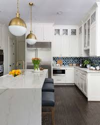 is sherwin williams white a choice for kitchen cabinets paint colors some fave colors and how to choose