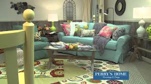 Perry Home Design Center Houston by Perry U0027s Home Furnishings U0026 Design Youtube