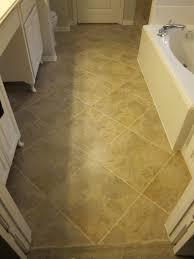 Regrouting Floor Tiles Tips by Floor Tile Installation