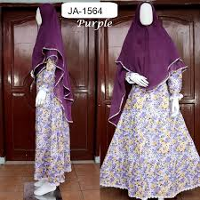 desain baju jepang baju pesta syar i sabrina 4 warna baju pesta busana muslim modern