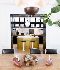 nate berkus home how to transition your home to fall according to nate berkus