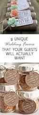 Best 25 Halloween Wedding Favors best 25 inexpensive wedding favors ideas on pinterest wedding