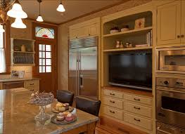 Traditional Interior Designers by Interior Design Ideas Paint Color Home Bunch U2013 Interior Design