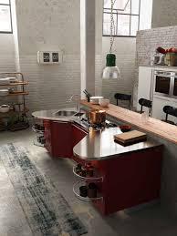 Kitchen Breakfast Bar Designs Kitchen Simple Kitchens With Breakfast Bar Home Designs Awesome