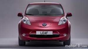 nissan leaf reviews nissan leaf price photos and specs car 2018 nissan leaf see the changes side by side
