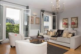 2 bedroom apartments paris 2 bedroom luxury flat in paris with eiffel tower views paris perfect