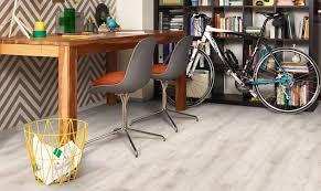 Balterio Laminate Flooring Balterio Quattro Vintage Laminate Flooring 13 50 M2 Vat