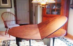 random attachment dining room table pad protector inspiring fine
