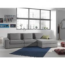 promo canapé canapé d angle promo un air d intérieur