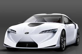 Toyota Supra Msrp Report Toyota Exec Suggests Supra Is An Option