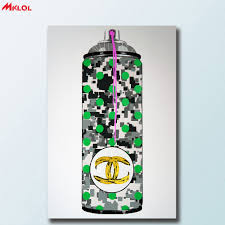 online get cheap camouflage art aliexpress com alibaba group