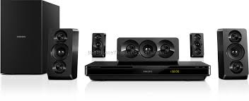 best home theater audio receiver best home theater surround sound speakers 10 best home theater