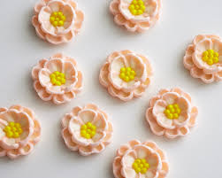 where can i get an edible image made edible pre made cake decoration cakegirls