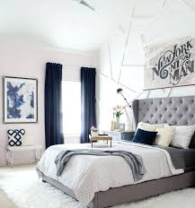 blue gray bedroom blue and gray bedroom navy blue and gray bedroom ideas best navy
