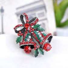 crystal ornaments christmas promotion shop for promotional crystal