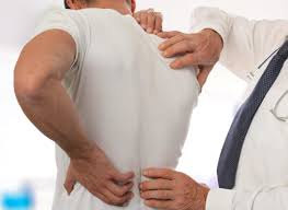 back pain worse after inversion table inversion therapy for back pain how it works risks and benefits