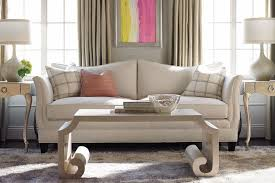 Interior Design Facts by 7 Informative Facts About Sofas To Raise Your Erudition Home