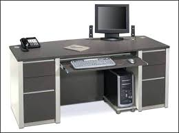 desk types office computer table modern computer table designs home office