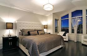 Hardwood Floor Bedroom Dark Hardwood Floor Astounding Dark Hardwood Floor Dining Room 53