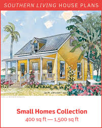 plans house house plan books and magazines southern living house plans