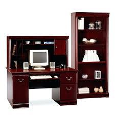 Desk And Hutch Desk Hutch Only  viafone