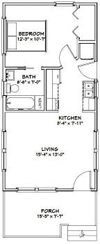free floor plans for homes draw a floor plan small barn house plans unique free floor plans