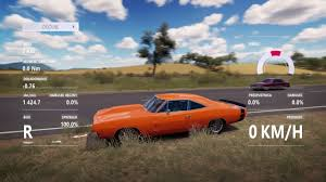 1969 dodge charger top speed forza horizon 3 tuning 1969 dodge charger r t top speed