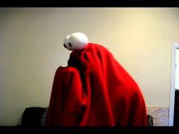 Yip Yip Halloween Costume Yip Yip Martian Costume