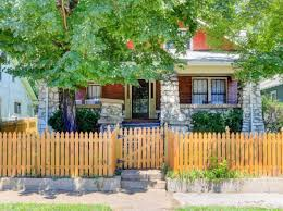 Craftsman House For Sale Brick Craftsman Knoxville Real Estate Knoxville Tn Homes For