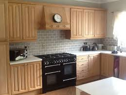 Farrow And Ball Kitchen Cabinet Paint Should I Paint My Kitchen Cabinets