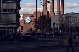 volkswagen germany vw u0027s gonna drop 15b to clean up its diesel mess in the us wired