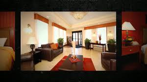 Comfort Inn Harrisburg Pennsylvania Harrisburg Pa Hotels Comfort Inn Riverfront Harrisburg Pa Hotel