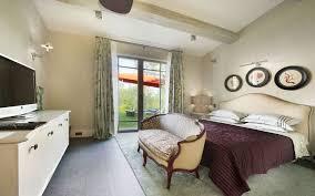 Standard Desk Length by Bedroom Neutral Paint Palette Pretty Bedroom Ideas Length Of